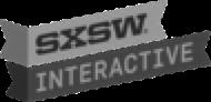 SXSW Speaker